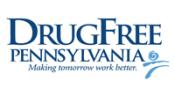 Drug Free PA Logo 200x100