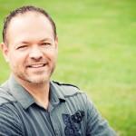 Scott Serafini - Drug Free Pennsylvania Straight Talk for Parents